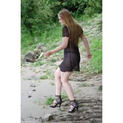 Wetlook108-4 Carola (pictures)