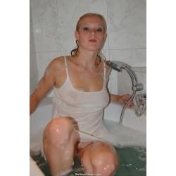 Daphne3 wet
