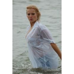 Daphne7 wet