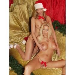 Ramona + kerst 28