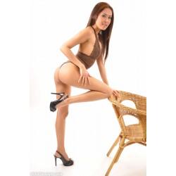 Danika 4