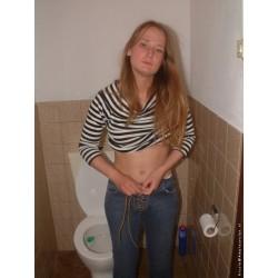 Nicole 05