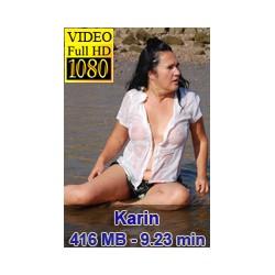 Movie Karin 1a